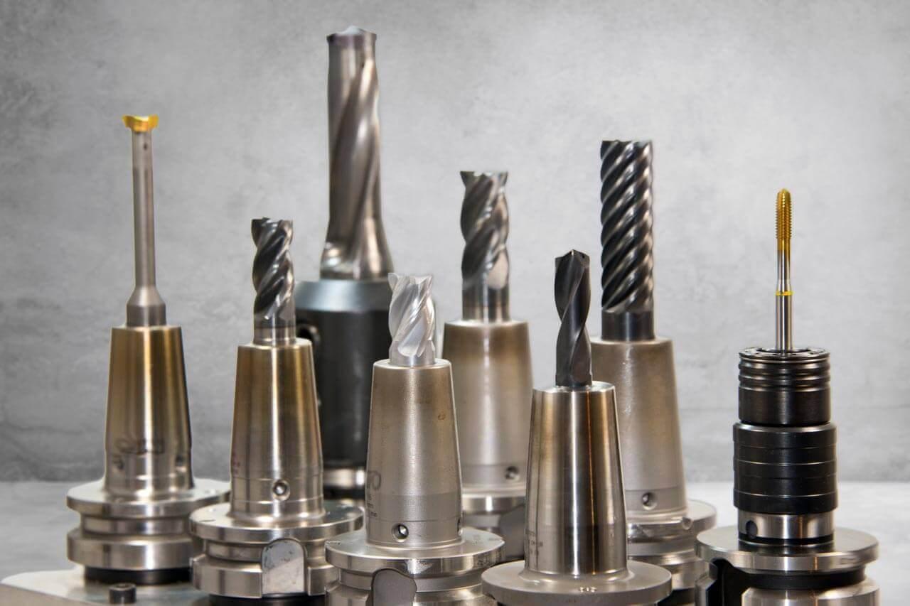 Ponteiras e Bits | JSS Tools